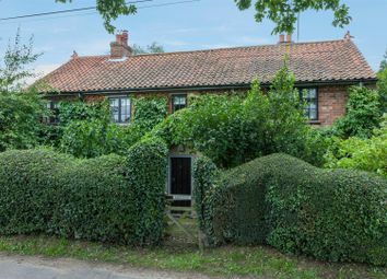 Thumbnail 4 bed property for sale in Erpingham, Norwich
