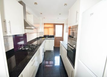 Thumbnail 5 bed semi-detached house to rent in Princess Park Lane, Hayes