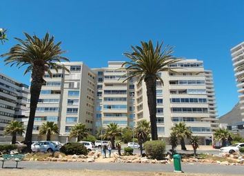 Thumbnail 2 bed apartment for sale in Three Anchor Bay, Cape Town, South Africa