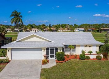 Thumbnail Property for sale in 88 Oakland Hills Pl, Rotonda West, Florida, United States Of America