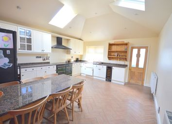 Thumbnail 4 bed semi-detached house for sale in Foxwood Road, Intake, Sheffield
