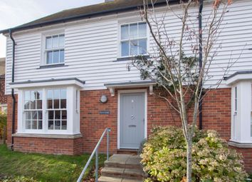 Thumbnail 2 bed property to rent in Queens Road, Ash, Canterbury