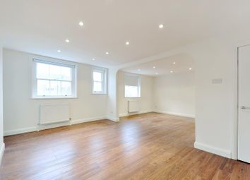 4 bed flat to rent in Finchley Road, St Johns Wood NW8