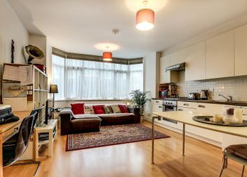 Thumbnail 2 bed flat to rent in Ambrose Avenue, Golders Green