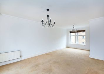 Thumbnail 2 bed flat to rent in Vincent Square, Westminster