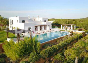 Thumbnail 6 bed finca for sale in Santa Eulalia Del Rio, Ibiza, Spain