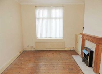 Thumbnail 3 bedroom terraced house for sale in Highmead Street, Gorton, Manchester