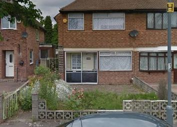 Thumbnail 3 bed semi-detached house to rent in Marryland Ave, Hodgehill