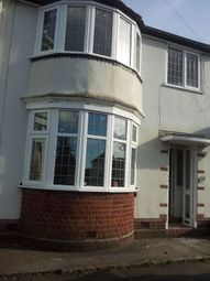 Thumbnail 3 bedroom semi-detached house to rent in Eve Lane, Dudley