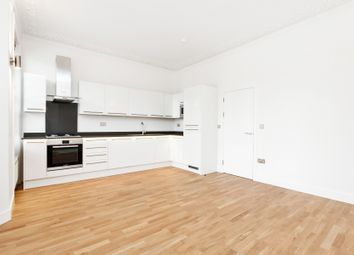 Thumbnail 2 bedroom flat for sale in Bradiston Road, Maida Vale