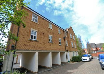 Paxton, Stoke Park, Stapleton BS16. 2 bed flat