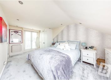 3 bed semi-detached house for sale in St. Lawrence Road, Upminster RM14