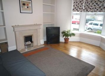 2 bed flat to rent in Holburn Road, Aberdeen AB10