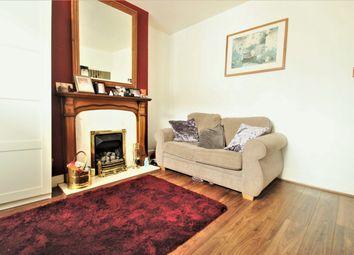 Thumbnail Room to rent in Newnham Way, Harrow, Greater London