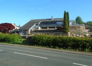 Thumbnail 4 bed bungalow for sale in Castle Douglas Road, Dumfries