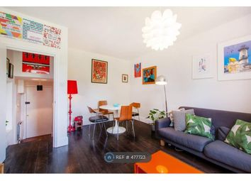 Thumbnail 2 bed flat to rent in Kingsmead Rd, London