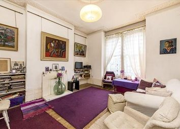 2 bed maisonette for sale in Kemplay Road, London NW3