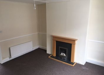Thumbnail Terraced house to rent in Eleventh Street, Horden, Peterlee