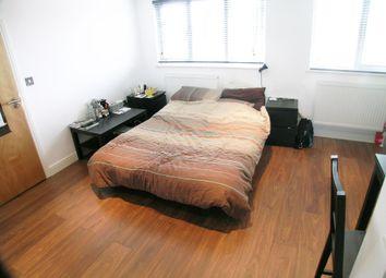 Thumbnail Studio to rent in Alexandra Avenue, Rayners Lane