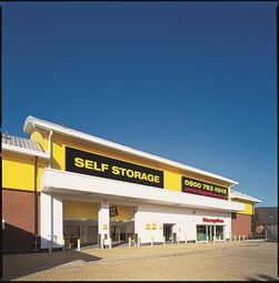 Thumbnail Warehouse to let in Big Yellow Gloucester, 89 Eastern Avenue, Gloucester