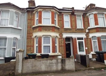 Thumbnail 3 bed property to rent in Norfolk Road, Gravesend