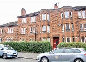 Thumbnail 3 bed flat for sale in Belleisle Street, Govanhill, Glasgow