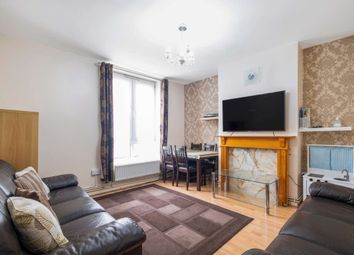 Garnet Street, London E1W property