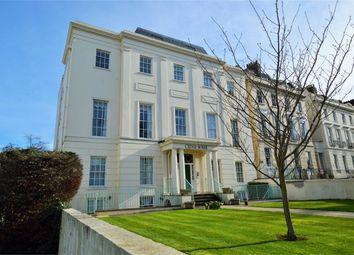 Thumbnail 1 bed flat for sale in Cedar House, 112 Bath Road, Cheltenham