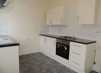 Thumbnail 2 bed terraced house to rent in Brancker Street, Chorley