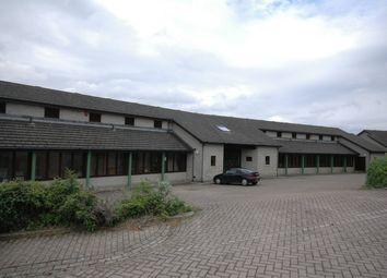 Thumbnail Office to let in Cefn Llan Science Park, Llanbadarn Fawr, Aberystwyth