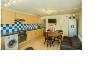 Thumbnail 6 bed terraced house to rent in Barchester Close, Cowley, Uxbridge