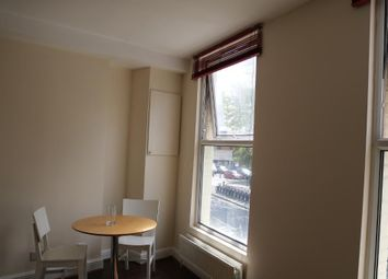 Thumbnail 2 bedroom flat to rent in Falcon Road, Battersea, London
