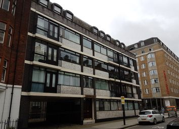 Thumbnail 2 bed flat to rent in Guilford Street, London