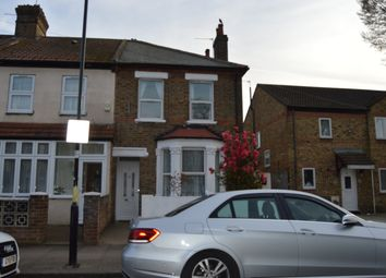 Thumbnail 2 bed flat for sale in Dudley Road, Southall