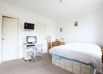 Thumbnail Room to rent in Brunel Road, London