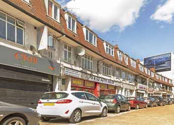 1 bed flat to rent in York Parade, Great West Road, Brentford TW8