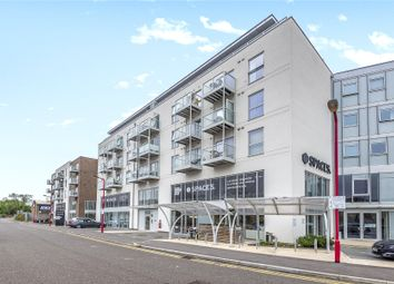 Station View, Guildford, Surrey GU1. 1 bed flat for sale
