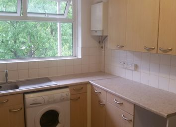 Thumbnail 3 bedroom flat to rent in Kildare Walk, Mile End