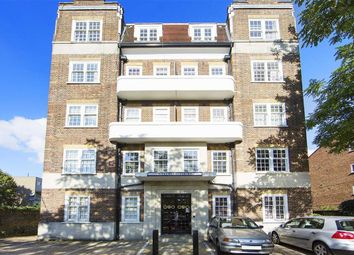 Thumbnail 2 bedroom flat to rent in Wellwood Court, Upper Richmond Road, Putney