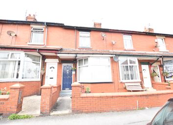 Thumbnail 2 bed terraced house for sale in Onslow Road, Blackpool, Lancashire