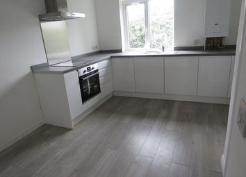 Thumbnail 1 bed flat to rent in Old Market Street, Thetford