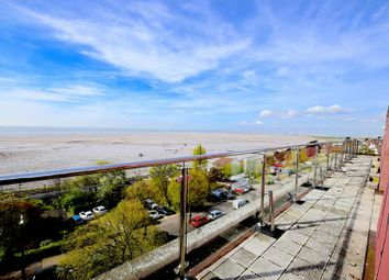 Thumbnail 3 bedroom flat for sale in Grand Parade, Leigh-On-Sea