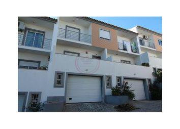 Thumbnail 3 bed semi-detached house for sale in Boliqueime, Boliqueime, Loulé
