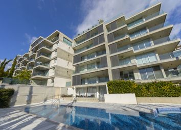 Thumbnail Apartment for sale in Central, Limassol, Cyprus