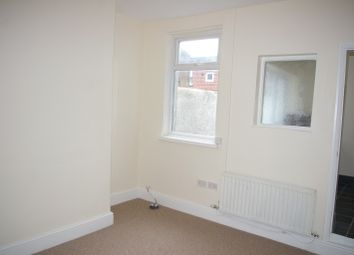 Thumbnail 2 bed terraced house to rent in Rodney Street, Barrow-In-Furness