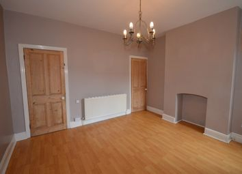 Thumbnail 4 bed terraced house to rent in Murray Road, Banner Cross