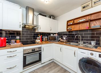 1 bed flat for sale in Norton Way North, Letchworth Garden City SG6