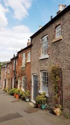 Thumbnail 1 bed cottage for sale in Chapel Lane, Wirksworth, Matlock
