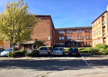 Thumbnail 1 bed flat for sale in Dyson Court, Watford