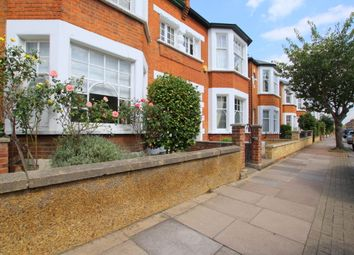 2 bed maisonette to rent in Hotham Road, Putney, London SW15